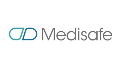 Medisafe – MeetMakeba